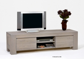 Tv-meubel 6005