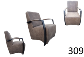 Fauteuil 309