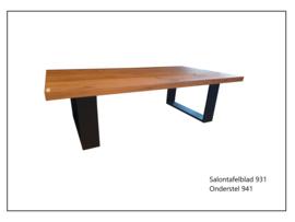Salontafel 931- 941