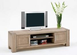 Tv-meubel 5005