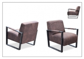 Fauteuil 311