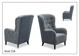 Fauteuil 218