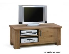 tv-meubel 2504