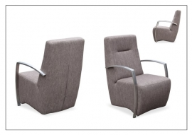 Fauteuil 307