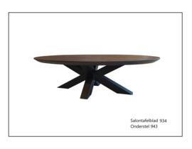 Salontafel 934 - 943