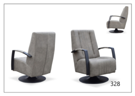 Fauteuil 328