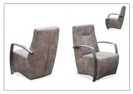 Fauteuil 313