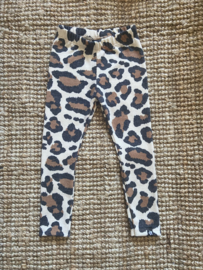 Legging | Big Leopard
