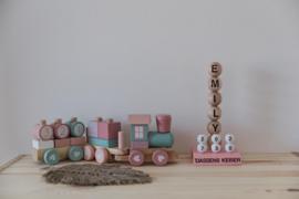 Geboortetoren | Littlemoonadventures