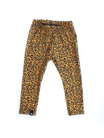 Legging | Oker Leopard
