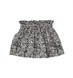 Skirt | Zebra