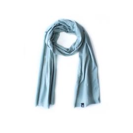 Sjaal |