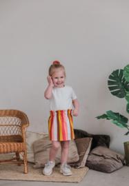 Skirt | Happy Colours