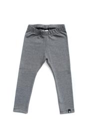 Legging | Basic Stripes