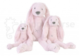 Rabbit Richie pink XL
