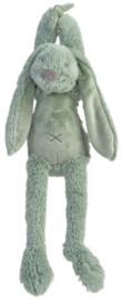 Rabbit Richie green musical