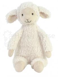 Lamb Leo no.1