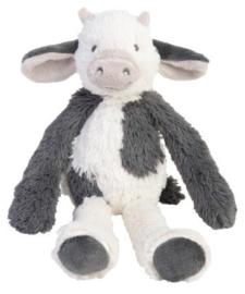 Happy Horse Cow Casper no1