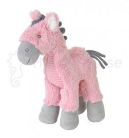 Happy Horse - Horse hadel