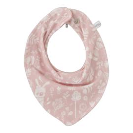 Little Dutch bandana adventure pink