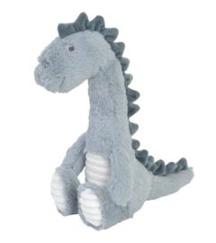 Dino Don no1