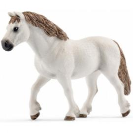 Schleich Welsh pony merrie