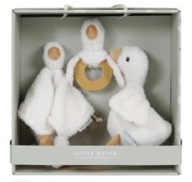 Little Dutch Goose geschenkset