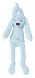 Happy Horse Rabbit Richie muziekdoosjes blue