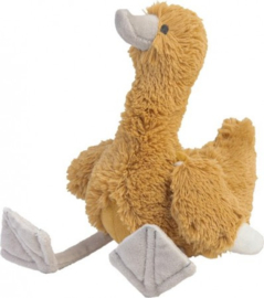Twine Duck no.1