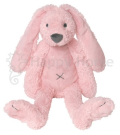 Pink Rabbit Richie