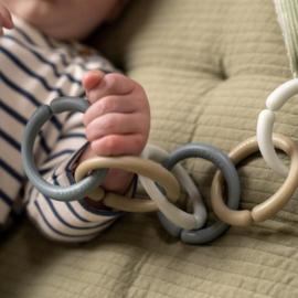 Little Dutch Little loops tot links