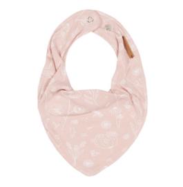 Little Dutch bandana wild flowers pink