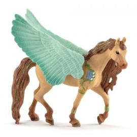 Pegasus hengst juweel