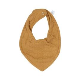 Little Dutch bandana pure ochre