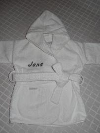 Badjasje Jens