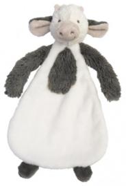 Cow Casper tuttle