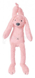 Happy Horse Rabbit Richie muziekdoosjes pink