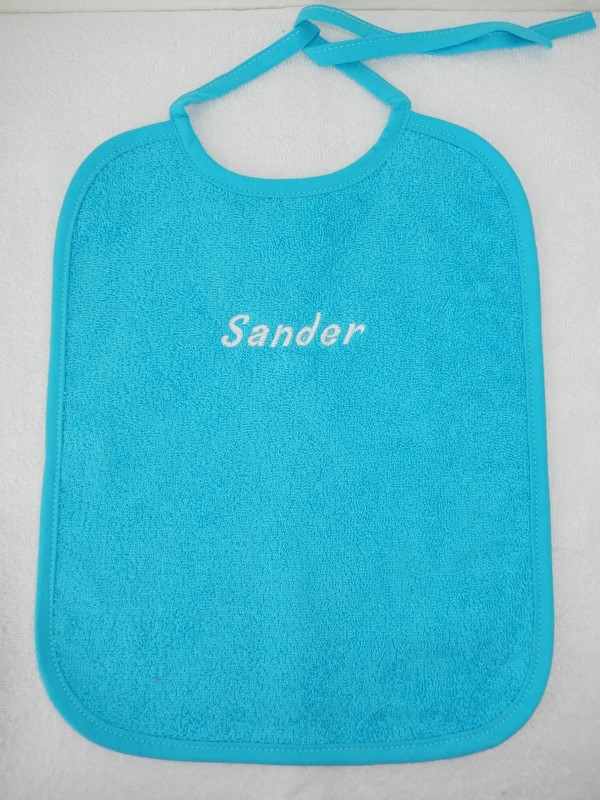 Slab Sander
