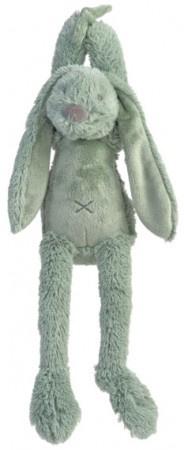 Happy Horse Rabbit Richie green musical