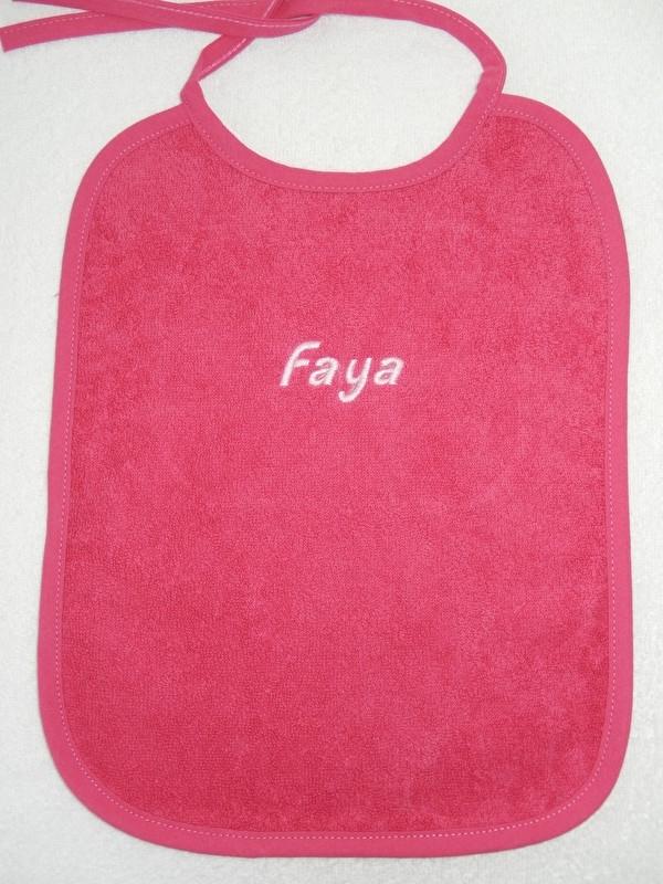 Slab Faya