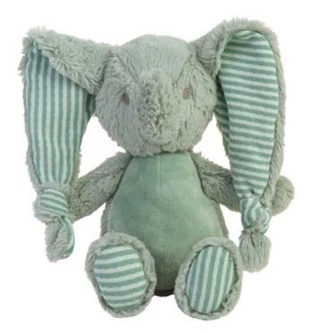 Happy Horse Elephant Eddy no.1