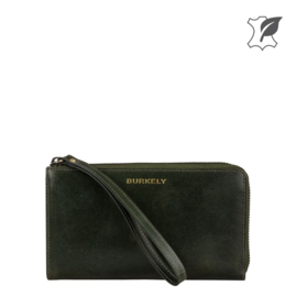 EDGY EDEN WALLET L - BURKELY