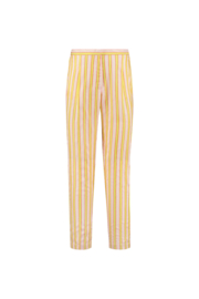 PANTS STRIPES CANDY - POM AMSTERDAM