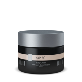 BODY CREAM SKIN 90 - JANZEN