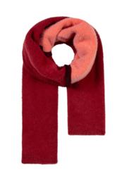 RED SNAPPER BY KATJA - POM AMSTERDAM