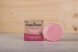 MELON POWER CONDITIONER BAR - HAPPY SOAPS
