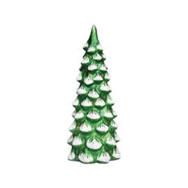 CHRISTMAS TREE LIGHT SMALL - &KLEVERING