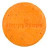 FRUITFUL PASSION SHAMPOO - HAPPY SOAPS
