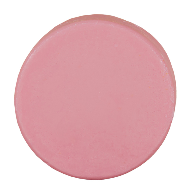 TENDER ROSE CONDITIONER BAR - HAPPY SOAPS