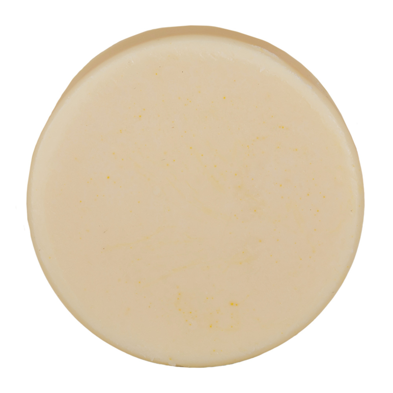 CHAMOMILE RELAXATION CONDITIONER BAR - HAPPY SOAPS